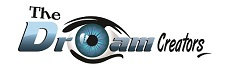 The Dream Creators - Software designer in Patiala, Website Designer in Patiala, MLM Software developer in Patiala, MLM Software developer in Chandigarh, Website designer in Chandigarh, Software designer in Chandigarh, E-ccomerce development in Patiala, Website designer in Chandigarh, Software developer in Chandigarh, Responsive website designer in Patiala,